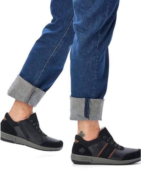 Rieker batai