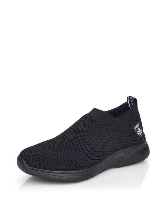 Rieker laisvalaikio batai