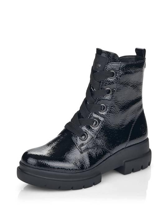 Remonte batai