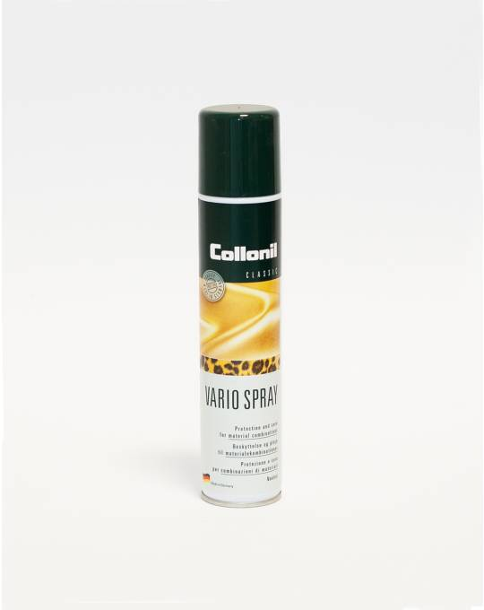 Collonil Vario Spray  1822