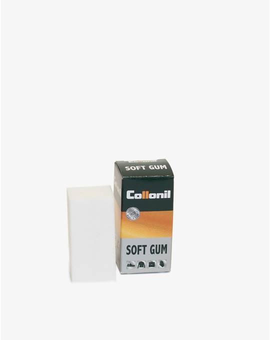 Collonil Soft Gum 70700001