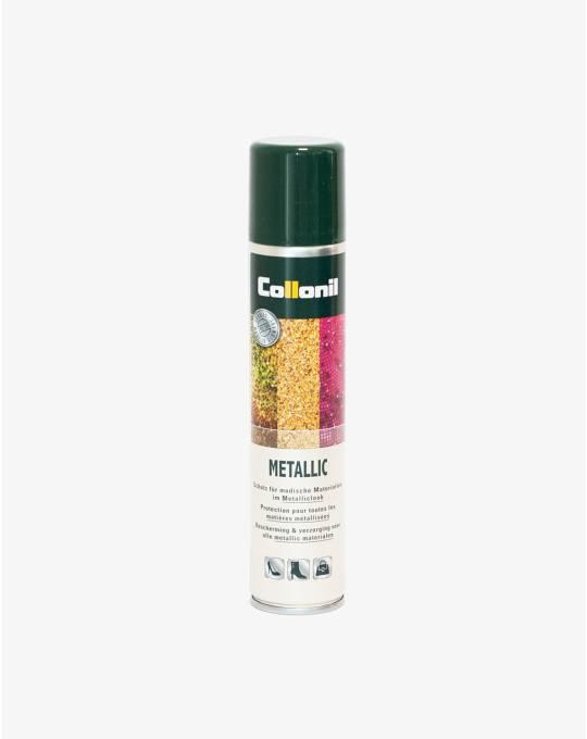 Collonil Metallic Spray 1832