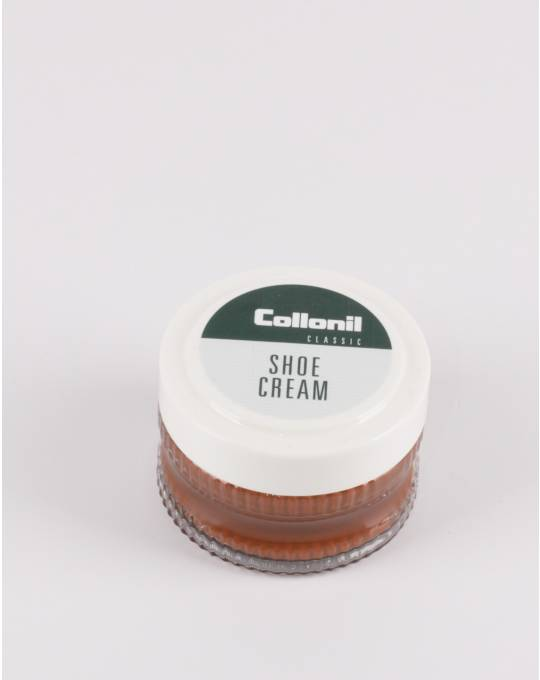 Collonil Shoe Cream 7212 (1326 scotch)