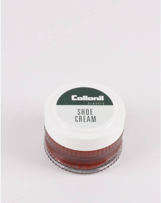 Collonil Shoe Cream 7212 (378 chestnut)